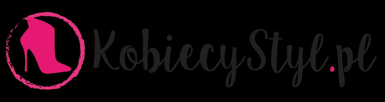 KobiecyStyl.pl