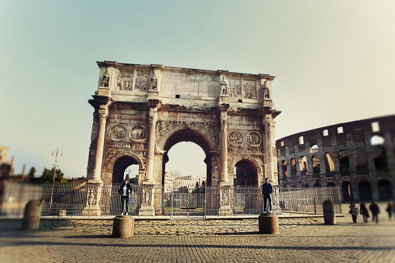 zdjęcie-z-rzymu