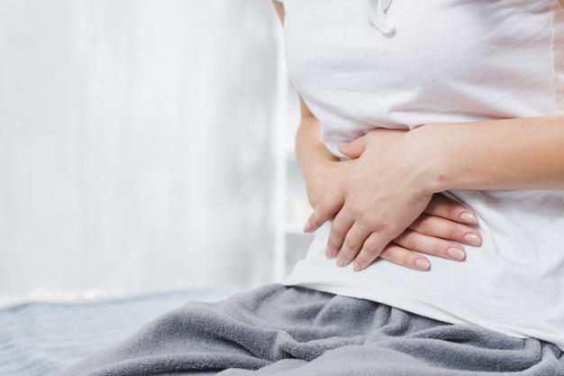 bol jajnikow u kobiet