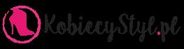 Blog KobiecyStyl.pl